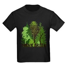 think green save nature earth forest tree trees Ki