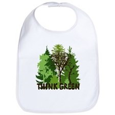 think green save nature earth forest tree trees Bi