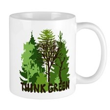 think green save nature earth forest tree trees Mu