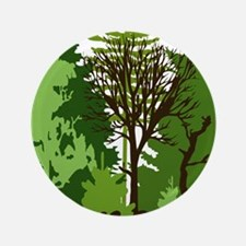 think green save nature earth forest tree trees 3.