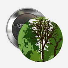 think green save nature earth forest tree trees 2.