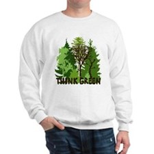 think green save nature earth forest tree trees Sw