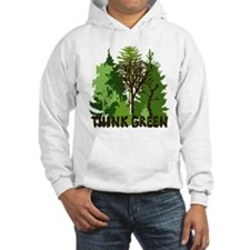 think green save nature earth forest tree trees Ho