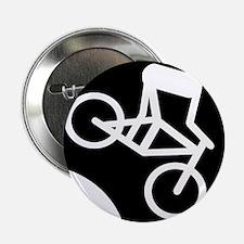 biker mountain bike mtb cycle cycling downhill 2.2
