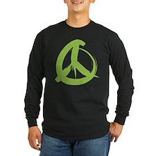 Peace T