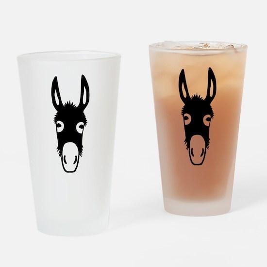 donkey mule horse ass jackass burro fool Drinking