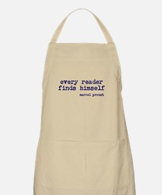 Every Reader Apron