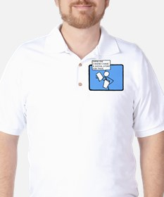 Unique Autistic advocacy T-Shirt