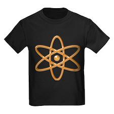 Fire Atom T