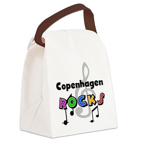 rockscopenhagen.png Canvas Lunch Bag