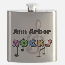 rockannarbor.png Flask