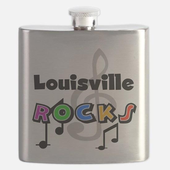 rocklouisville.png Flask