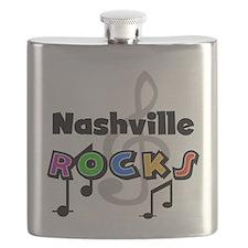 rocknashville.png Flask