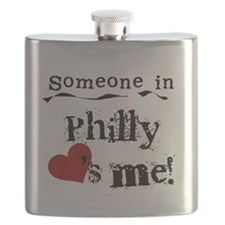lovesmephilly2.png Flask