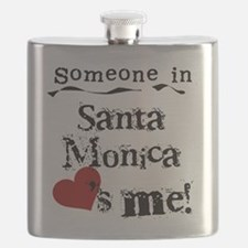 LOVESMESANTAMONICA.png Flask