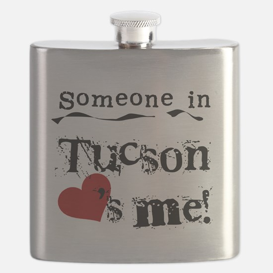 LOVESMETUCSON.png Flask