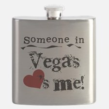 LOVESMEVEGAS.png Flask