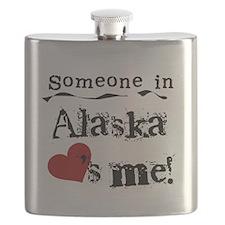 lovesmealaska.png Flask