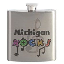 stmichigan.png Flask