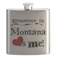 lovesmemontana.png Flask