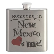 LOVESMENEWMEXICO.png Flask