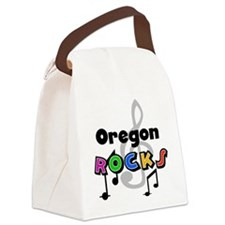 storegon.png Canvas Lunch Bag