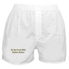 mother_nature.png Boxer Shorts