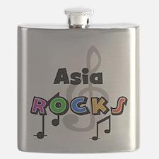 rockasia.png Flask