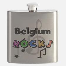 rockbelgium.png Flask