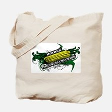 Official Team Gear Tote Bag