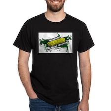 Official Team Gear T-Shirt