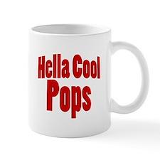 Hella Cool Pops Mug