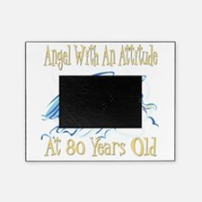 AngelAttitude80.png Picture Frame