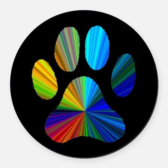 Dog Car Magnets CafePress - Make a custom car magnet