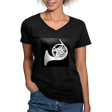 Horn Shirt