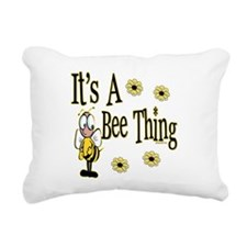BumbleBeeItsABeeThing copy.png Rectangular Canvas
