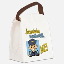 LTIntroducingPilotver4 copy.png Canvas Lunch Bag