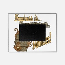 HappinessMonkies copy.png Picture Frame