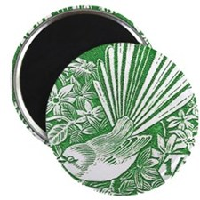 """Cute Collecting 2.25"""" Magnet (10 pack)"""