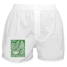 Cute New zealand Boxer Shorts