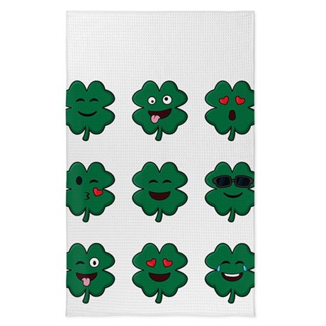 Support Husband Green Ribbon iPad 2 Cover