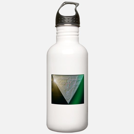 Stone Dream Water Bottle