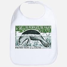 Unique Environmental protection Bib