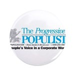 Progressive Populist 3.5
