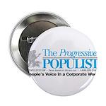Progressive Populist 2.25