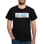 Progressive Populist Dark T-Shirt
