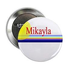 Mikayla Button