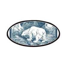 Cute Arctic Patches