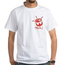 Triple j Radio Shirt
