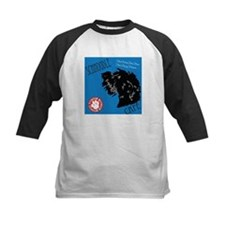 Schnoodle Cafe Tee